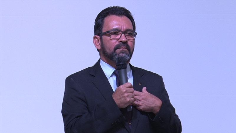 Sérgio Ferreira23/03/2019