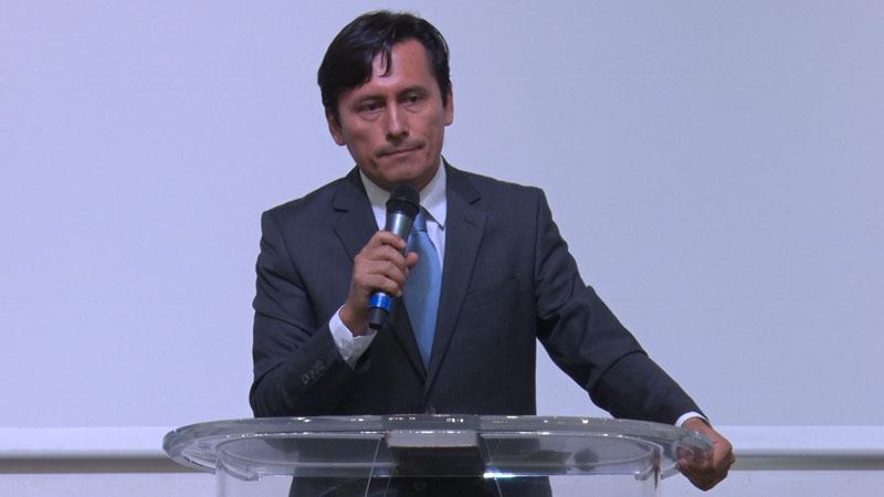Prof. Jhojan Rojas 27/04/2019