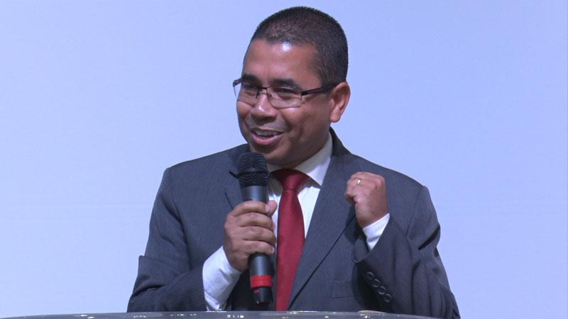 Prof. Sergio Faria 22/06/2019