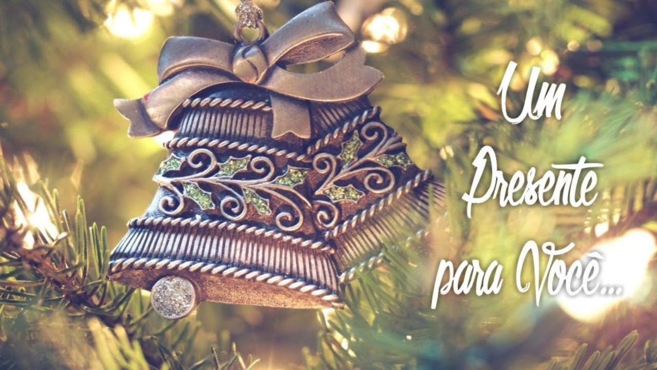 Cantata de Natal 14/12/2019